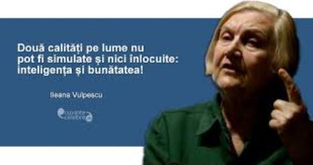 Ileana Vulpescu aisucces.ro