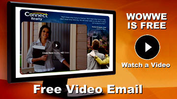 free-video-email