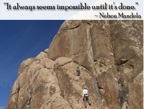 imposibil