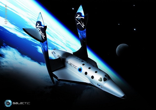 virgin-galactic-space-travel-photo-credit-flickr-irishfireside