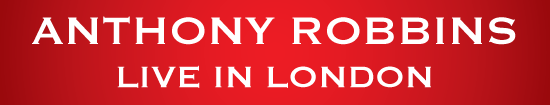 AnthonyRobbins-logo