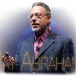 Jay-abraham