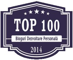bloguri-dezvoltare-personala-top-100-2014