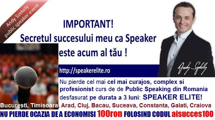 speaker elite-banner