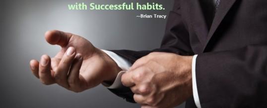 6 Lucruri Pe Care Daca Le Faci, Vei Avea Cu Siguranta SUCCES in Afaceri