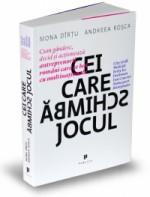 cei-care-schimba-205939
