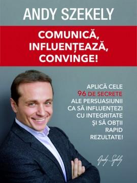 comunica-influenteaza-convinge-8378557