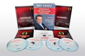 pachetul-comunicare-eficienta-8378578