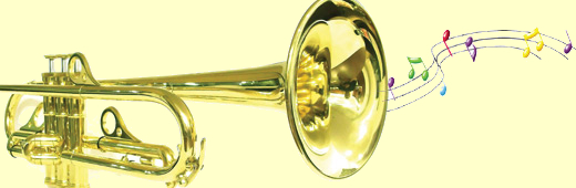 trumpet_instrument1