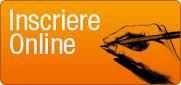 inscriere online