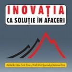 inovatia-solutie-afaceri-153049