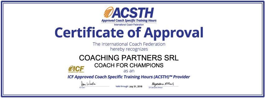ACSTH-certificat-scurt