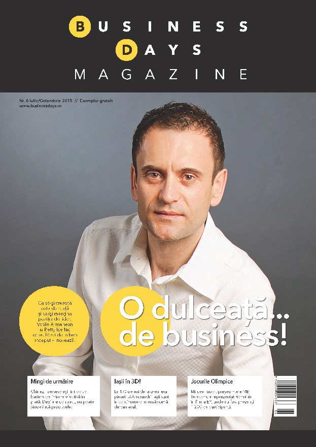 BusinessDaysMag_nr.6_Cover