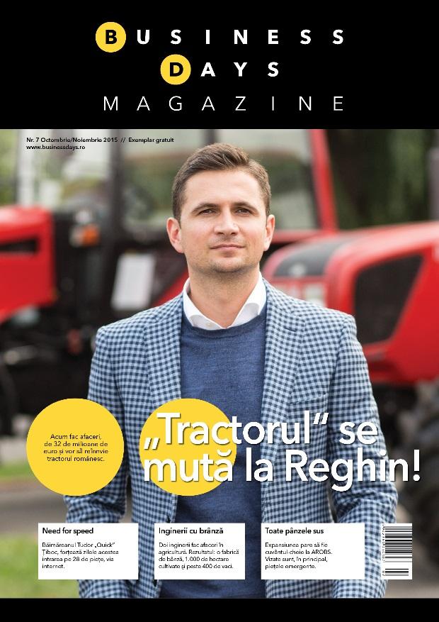 BusinessDaysMag_nr.7_Cover