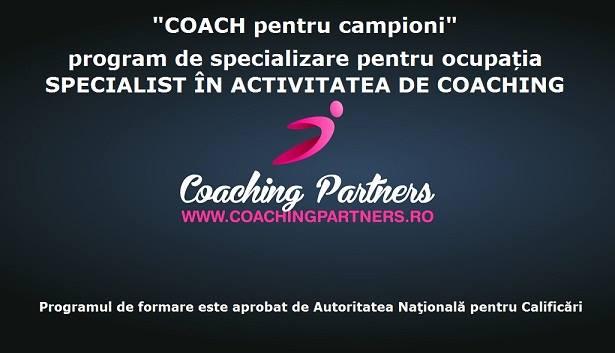 Coach-ptr.Campioni