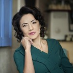 amalia sterescu 33
