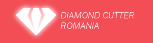 diamond_cutter_logo
