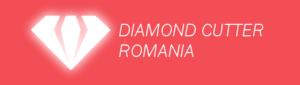 diamond_cutter_logo