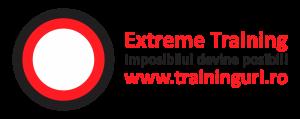logo-extreme-l-transparent-2200