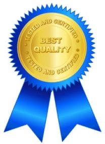 tested-and-certified