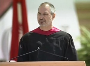 Steje-Jobs-Universitatea-Stanford-2005-descopera.info_-300x220