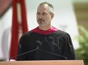 Steje-Jobs-Universitatea-Stanford-2005-descopera.info_-300x220