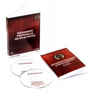 parteneriate-profitabile-si-relatii-autentice_1_fullsize
