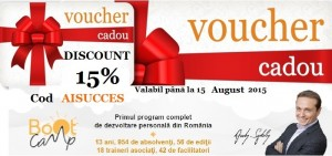 voucher-cadou-discount
