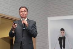Jim-Bagnola--trainerul-NASA--Secret-Service-si-NATO--vine-la-Bucuresti