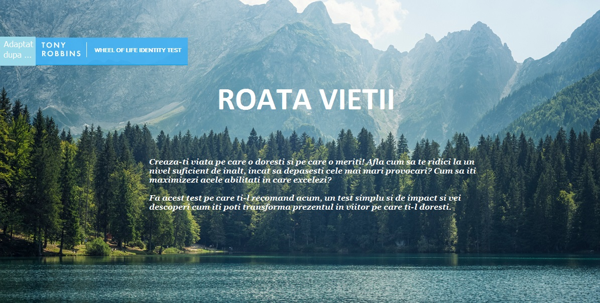 Roata_Vietii-Test