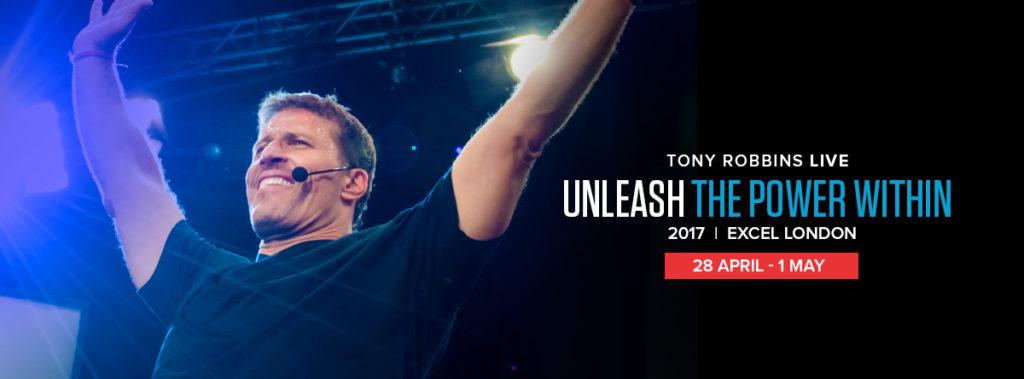Tony-Robbins-UPW-2017-London-1024x379