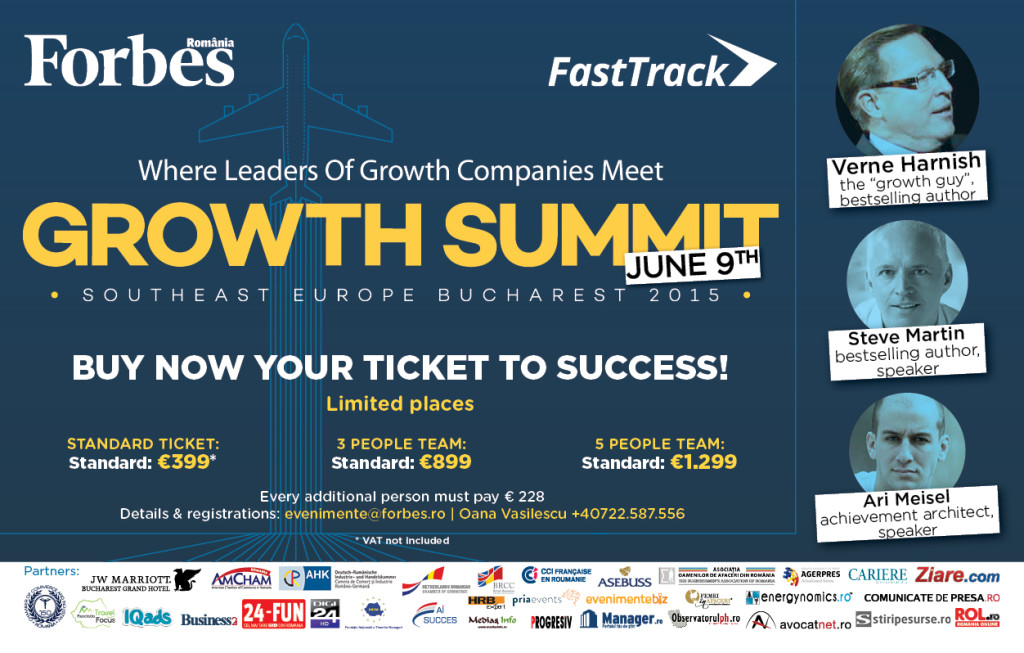 Forbes SEE Growth Summit_3