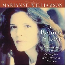 Marianne-Williamson-A-Return-to-Love