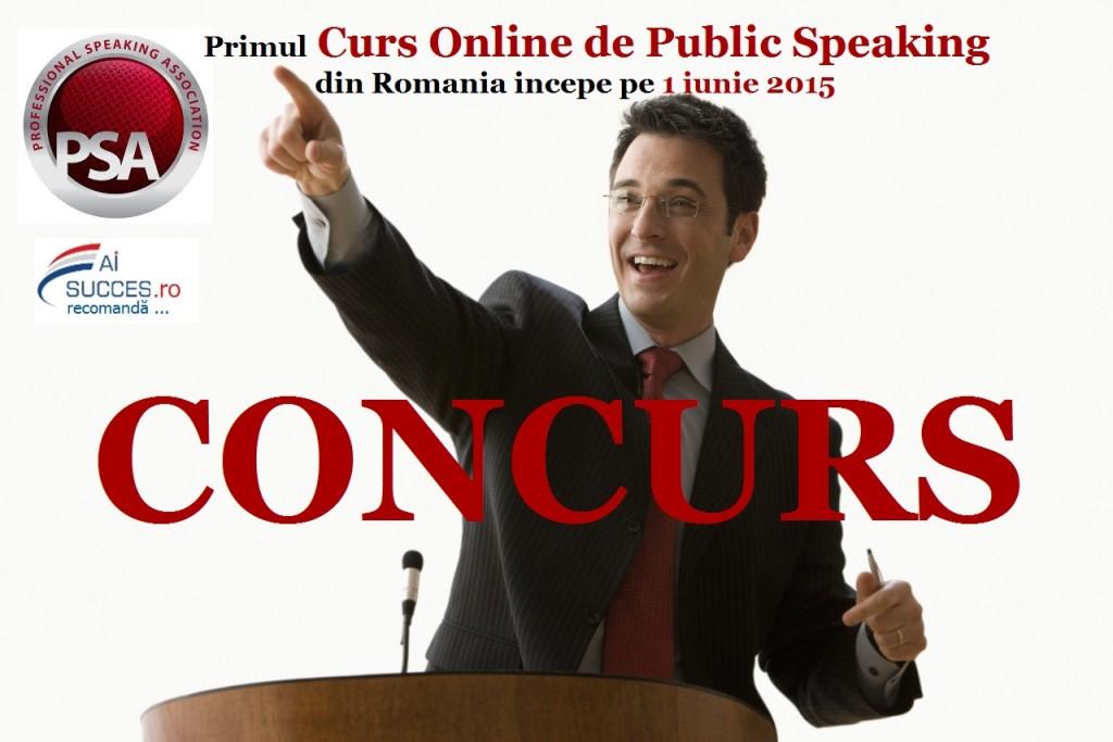 Self-Confidence-Public-Speaking-Skills