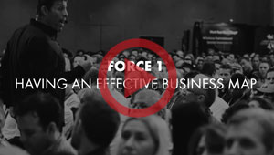 video-force1