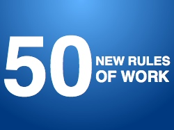 50-new-rules-of-work