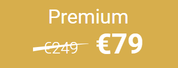 PremiumG