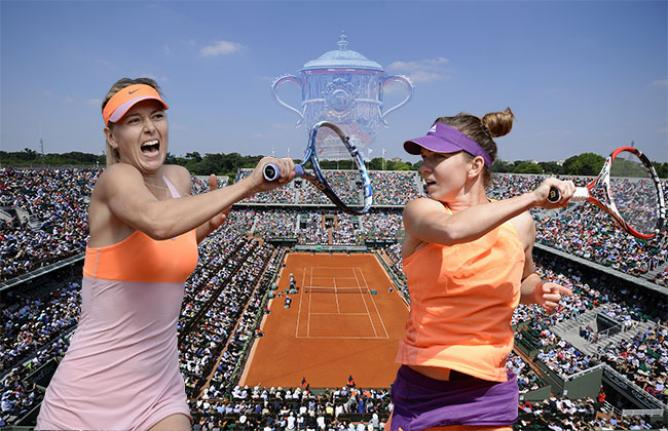 Simona-Halep-vs.-Maria-Sharapova-img20451_668