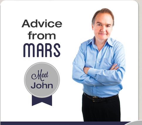 advice_from_mars