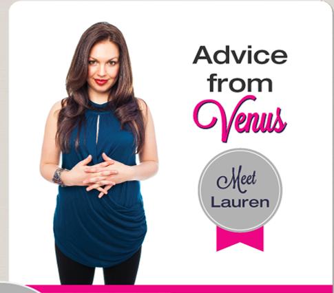 advice_from_venus
