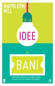idee-bani-editia-18730