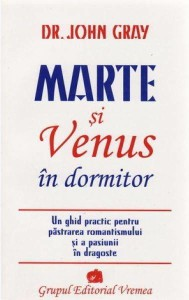 marte-si-venus-in-dormitor-un-ghid-practic-pentru-pastrarea-romantismului-si-a-pasiunii-in-dragoste_1_fullsize