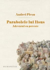 parabolele-lui-iisus-183340