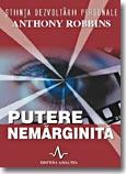 putere-nemarginita-anthony-12443