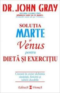 solutia-marte-si-venus-pentru-dieta-si-exercitiu_1_fullsize