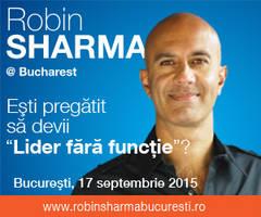 Robin-Sharma--Romania-are-sanse-reale-sa-devina-o-forta-economica-importanta-in-Europa