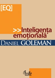 inteligenta-emotionala-editia-9822