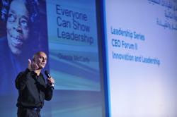 leadership-speaking