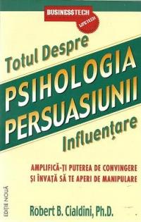 psihologia-persuasiunii-totul-30565
