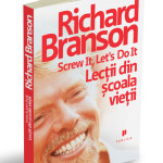 screw-it-lets-do-it-richard-branson